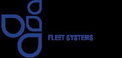 LetsGo Fleet Systems